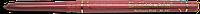 Карандаш для губ контурный механический Perfect Lips №445 Brilliant  Pink El Corazon