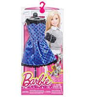 """Набор одежды для куклы """"Барби"""" CFX92 DMF53"""