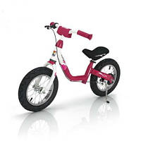 *Беговел велобег Run Air Layana Kettler 8727