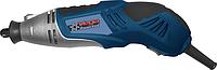 Машина гравировальная Vega Powertool  VGM-200