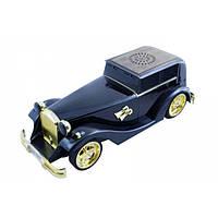 Музыкальная ретро машинка Sonyson SN-1918