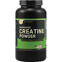 Креатин Creatine Powder Optimum Nutrition 300 гр