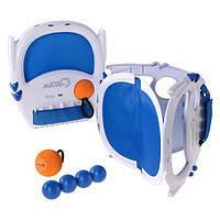 Спортивный набор Поймай Мяч Speed Squap 2 Simba 7200010 SMOBY