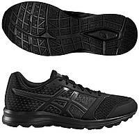 Мужские кроссовки для бега ASICS Patriot 8 (T619N-9990)