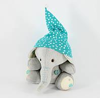 Плюшевый Слон (Колпачок), Sunny Bunny