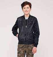 Куртка - ветровка для мальчика