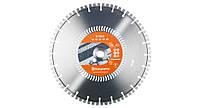 Алмазный диск Husqvarna S 1465, 400 мм, бетон