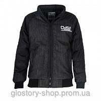 Куртка  демисезонная подростковая р-р 134, GLO-STORY, Венгрия