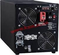Инвертор Tripp Lite (APSX3024SW)