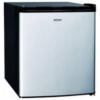 Холодильник MPM Product 46-CJ-02