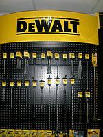"""Бур SDS-Plus 8.0х140х210мм """"DeWALT"""" (про-во Китай)"""