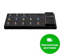 Футконтроллер Line6 FBV3