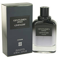 GIVENCHY GENTLEMEN ONLY INTENSE 100 ML MEN. Турция!