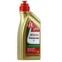 Масло Castrol Transmax Z 1 л