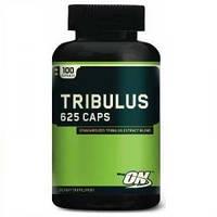 Трибулус TRIBULUS 625 100 капсул