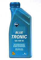 Aral BlueTronic 10W40 1 л