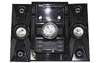 Акустическая Система MA 802 USB SD FM Колонки am