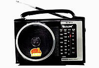 Радиоприемник Golon RX BT 15 Радио Bluetooth am