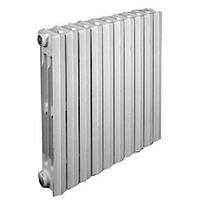 Чугунные радиаторы Kiran 92/500