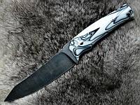 Нож Странник-2. Качественная, ручная работа.