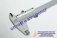 Штангенциркуль механический 200мм Miol арт.15-225