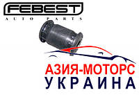 Сайлентблок рулевой рейки FEBEST Chery Tiggo (Чери Тигго) T11-3401012