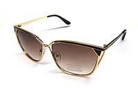 Кошачьи очки солнцезащитные мода 2016