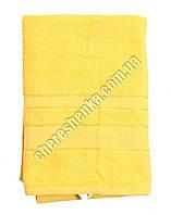 Махровое полотенце для лица BG (90*50)