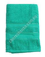 Махровое полотенце банное BG (140*70)