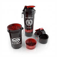 Шейкер SmartShake Signature Phil Heat (800 ml)