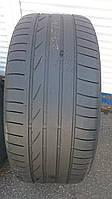 Шины б\у, летние: 275/45R19 Bridgestone Dueler H/P Sport