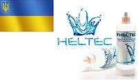 Очиститель для контактных линз HELTEC 360