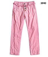 Штаны Zara для девочки. 9-10 лет (140 см)