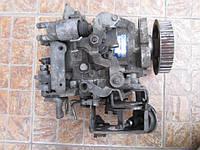 ТНВД топливная аппаратура 104640-2190 104740-2193 1670057J05 Nissan Primera P10 2.0  дизель 1990 - 1996 гв.