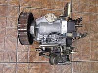 ТНВД топливная аппаратура 096000-4480 VE4/9F2250RND448 Mitsubishi Galant E30 1.8 td дизель 4D65 1987 - 1993 гв