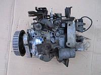 ТНВД топливная аппаратура 1670054A10 104648-2410 104748-2420 Nissan Sunny N13 1.7  CD17 дизель 1986 - 1991 гв.