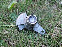 Наличник передней двери Hundai Tiburon cupe 2003-09