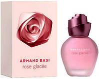 Armand Basi   Rose Glacee 100ml