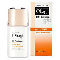 OBAGI Active Base UV Emulsion SPF 50, PA++++  Санскрин для лица с максимальной защитой, 30 мл.
