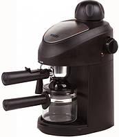 Кофеварка эспрессо MAGIO MG-341