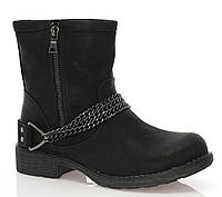 Женские ботинки Phoebe, фото 1