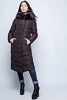 Зимнее пальто Kapre 78 (48-58)