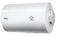 Электрический водонагреватель TESY Anticalc гор. 80 л. cухой ТЭН 2х1,2 кВт (GCH 804524D A04 TS2R)