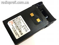 Аккумуляторная батарея к рациям WOUXUN KG-UV6D / Wouxun KG-UV1P / Wouxun KG-UV2D
