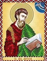Св. Апостол Матфей AC5-129