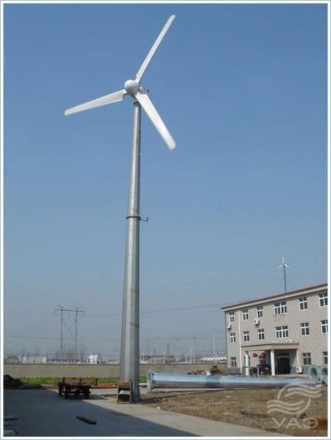 мачта ветрогенератора. лопасти ветрогенератора. турбина ветрогенератора. контроллер заряда. крепления ветрогенератора...