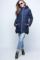 Куртка зимняя Kapre 88 (S-2XL)