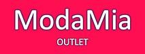 Интернет- магазин ModaMia