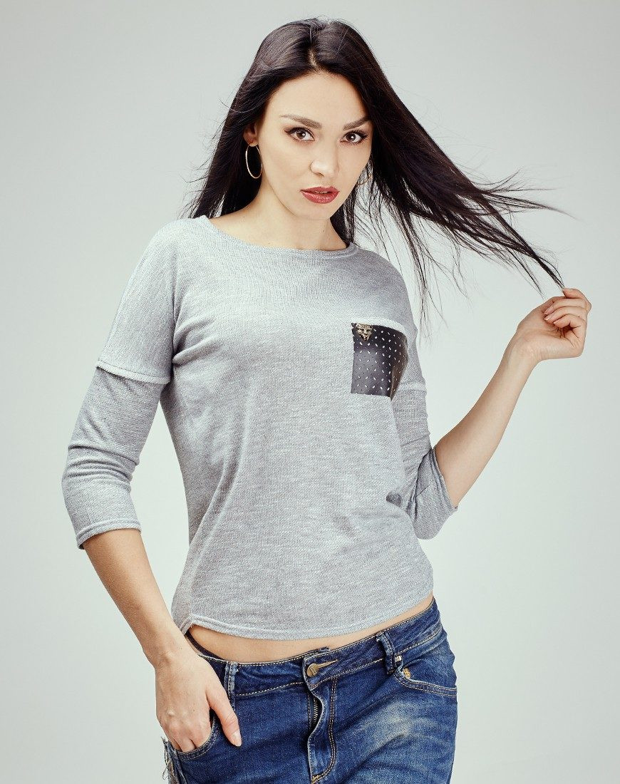 Модные туники 2015 доставка