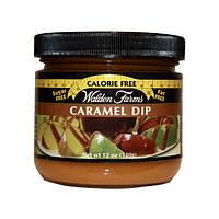 Соус для похудения Peanut Spread (340 g whipped) sugar free, calorie free, fat free
